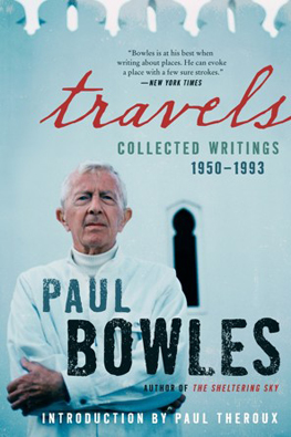 travels_bowles